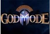 God Mode Steam Gift