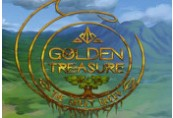 Golden Treasure: The Great Green Steam CD Key