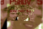 Grand Pskov Story Steam CD Key