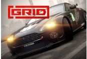 GRID (2019) -  Day One Edition DLC Steam CD Key