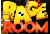Rage Room Steam CD Key