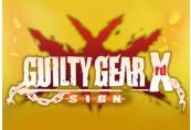 GUILTY GEAR Xrd -SIGN- - Full DLC Pack Steam CD Key