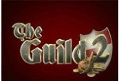 The Guild II Collection Steam CD key