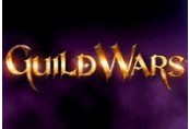 Guild Wars Prophecies Digital Download CD Key