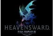 Final Fantasy XIV: Heavensward NA Digital Download CD Key (MAC OS X)