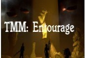 TMM: Entourage Steam CD Key