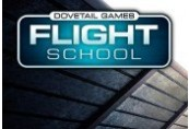 Dovetail Games Flight School Steam CD Key