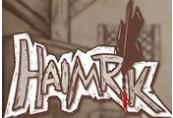 Haimrik Steam CD Key