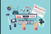 Using an Editing Software for Animation ShopHacker.com Code