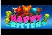Happy Critters Steam CD Key