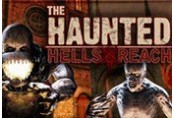 The Haunted: Hells Reach Steam CD Key