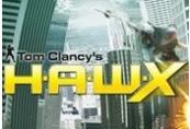 Tom Clancy's H.A.W.X Uplay CD Key