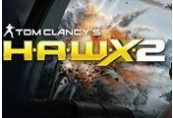 Tom Clancy's H.A.W.X 2 EU Uplay CD Key