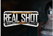 Realshot Steam CD Key