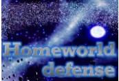 Homeworld Defense Steam CD Key