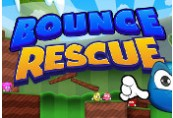 Bounce Rescue! Steam CD Key