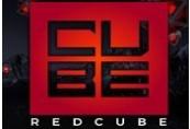 RED CUBE VR Steam CD Key