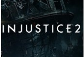 Injustice 2 + Darkseid DLC Steam CD Key