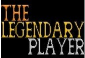 The Legendary Player - Make Your Reputation Steam CD Key