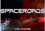 Spaceroads Steam CD Key
