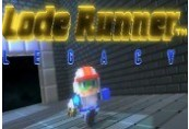 Lode Runner Legacy Steam CD Key
