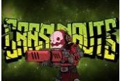 Crashnauts Steam CD Key