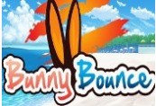 Bunny Bounce Steam CD Key