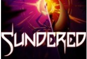 Sundered Steam CD Key