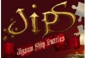 JiPS Steam CD Key