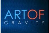 Art Of Gravity Steam CD Key