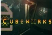 CubeWorks Steam CD Key
