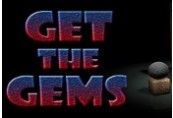 GET THE GEMS Steam CD Key