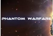 Phantom Warfare Steam CD Key