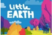 Little Earth Steam CD Key
