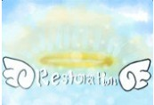 Restoration Steam CD Key