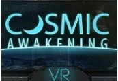 Cosmic Awakening VR Steam CD Key