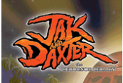 Jak and Daxter: The Precursor Legacy EU PS4 CD Key
