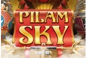 Pilam Sky Steam CD Key