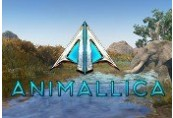 Animallica Steam CD Key