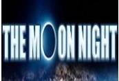 The Moon Night Steam CD Key