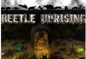 Beetle Uprising Steam CD Key