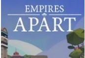 Empires Apart Steam CD Key