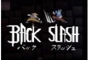 BackSlash Steam CD Key
