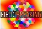 FIELD BREAKING Steam CD Key