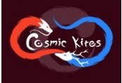 Cosmic Kites Steam CD Key
