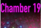 Chamber 19 Steam CD Key