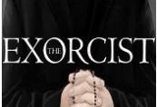The Exorcist Steam CD Key