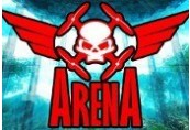 Arena Steam CD Key