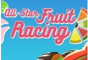 All-Star Fruit Racing Clé Steam