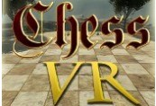 ChessVR Steam CD Key